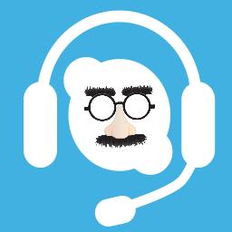 celebrity voice changer fun fx apk download